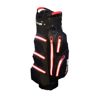 Slotline Aqua Series Cart Bag
