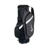 Nike Sport IV Cart Bag - Black