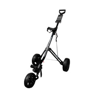 Prosimmon Pathfinder Buggy - Black