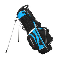 Prosimmon Magician® 2.0 Stand Bag - Blue