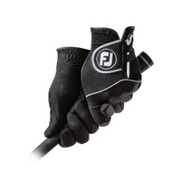 FootJoy Rain Grip Glove