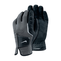 Nike All Weather Gloves - 1 PAIR