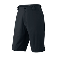 Nike Tour Trajectory Tech Short - BLK