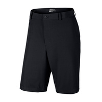 Nike Men's Woven Short - BLACK