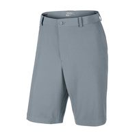 Nike Men's Woven Short - DOVE GREY