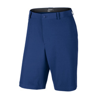 Nike Men's Woven Short - DEEP ROYAL