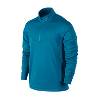 1/2-Zip Therma-Fit Cover-Up - LBLLQR