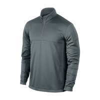 Nike Therma-Fit Cover Up - COOL GREY