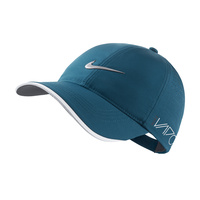 Nike Tour Legacy Cap - Blue Force