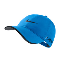Nike Tour Legacy Cap - Photo Blue