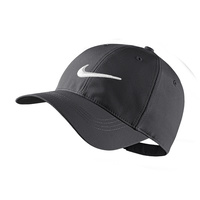 Nike Legacy91 Custom Tech Cap - Dark Grey