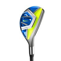 Nike Vapor Fly Ladies Hybrid