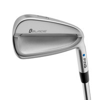 PING i Blade Irons