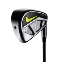 Nike Vapor Speed Irons - Steel 4-PW