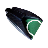 Brosnan Auto Ball-Return Putting Cup