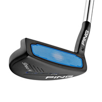 PING Shea H Traditional Putter
