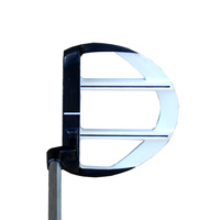 Slotline TC5 Putter [Right Hand]