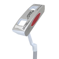 Bullet BG2 Putter [Right Hand]