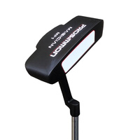 Prosimmon Magician MP1 Putter