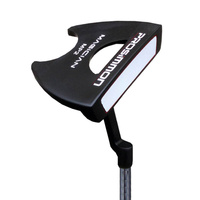 Prosimmon Magician MP2 Putter