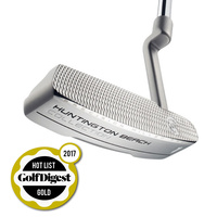 Cleveland Huntington Beach 1.0 Putter