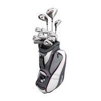 Wilson Hope Ladies Platinum Package
