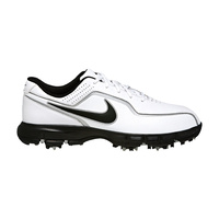 Nike Durasport II EU Golf Shoes White