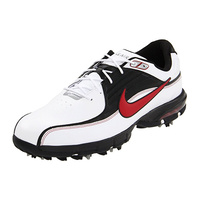 Nike Air Rival II EU Golf Shoes