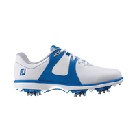 Footjoy Ladies eMerge Golf Shoes