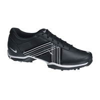 Nike Ladies Delight IV Golf Shoes - BLACK