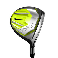 Nike Vapor Speed Fairway Wood