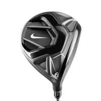Nike Vapor Fly Pro Black Limited Edition Driver