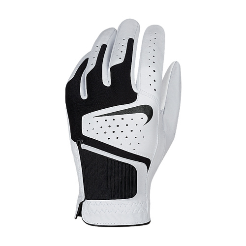 Nike Dri-Fit Tech II Glove [Size: Small]