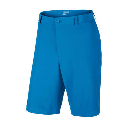 Nike Men's Woven Short - PHOTO BLUE [Size: 38]