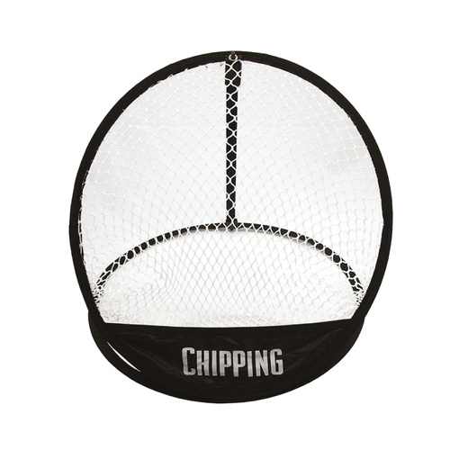 Brosnan Pop Up Chipping Net