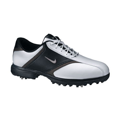 Nike Heritage II EU Golf Shoes [Size: 7.5 US]