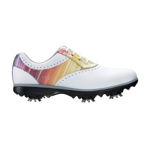 FootJoy Ladies eMerge '16 Golf Shoes