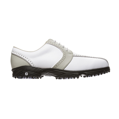 FootJoy Ladies GreenJoys '16 Golf Shoes