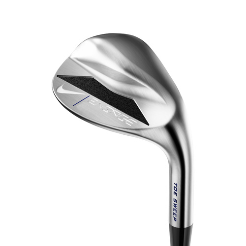 Nike Engage Toe Sweep Wedge [Hand: Men's Right] [Loft: 54°]