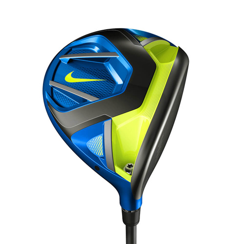 Nike Vapor Fly Pro Driver [Hand: Men's Right] [Loft: 8.5° - 12.5°] [Flex: Stiff]
