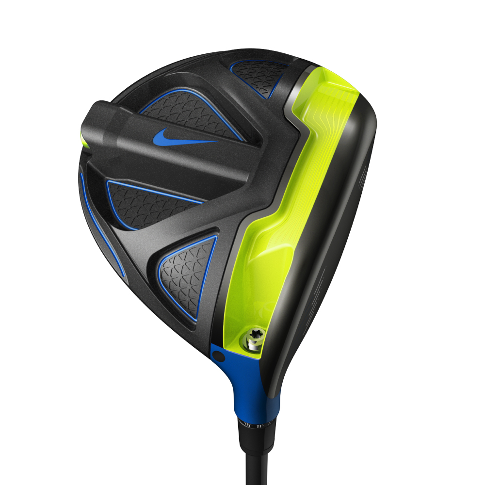 20a5b94df474 Nike Vapor Fly Flex Driver  Hand  Mens Right   Flex  Regular   Loft   8.5-12.5