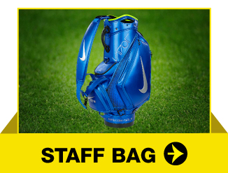 Golf Bags For Sale We Stock The Best Golf Bag Brands