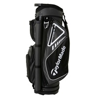 TaylorMade Select LX Cart Bag