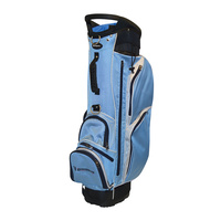 Brosnan Commander Cart Bag