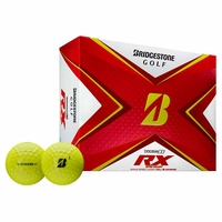 Bridgestone Golf Tour B RX Balls