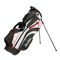 Tour Edge Hot Launch 3 Ultra-Light Stand Bag