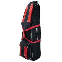 Prosimmon Crusader 2.0 Golf Travel Cover