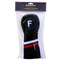 Brosnan Fairway Headcover