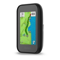 Garmin Approach G30 GPS