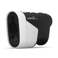 Garmin Approach Z80 Golf Laser Rangefinder with GPS